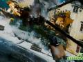 battlefield v02