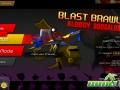 Blast Brawl 2 - 07