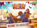 CATS_Champion