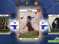 Cabals Card Blitz_Fionog