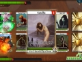 Cabals Card Blitz_Rusalka