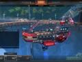 Cloud Pirates FnF Test 05