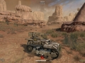 Crossout Review 2017 | MMOHuts