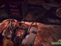 Cyborg Mechanic Screenshot