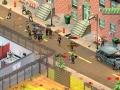 Dead Maze_Street