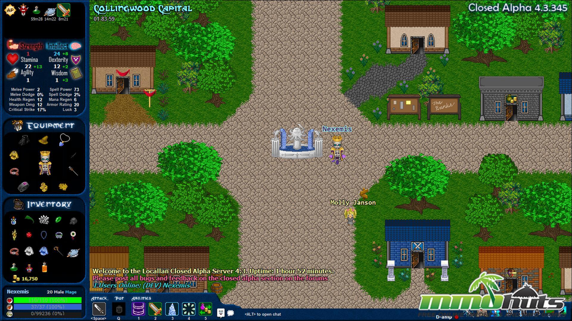 Deloria Online01