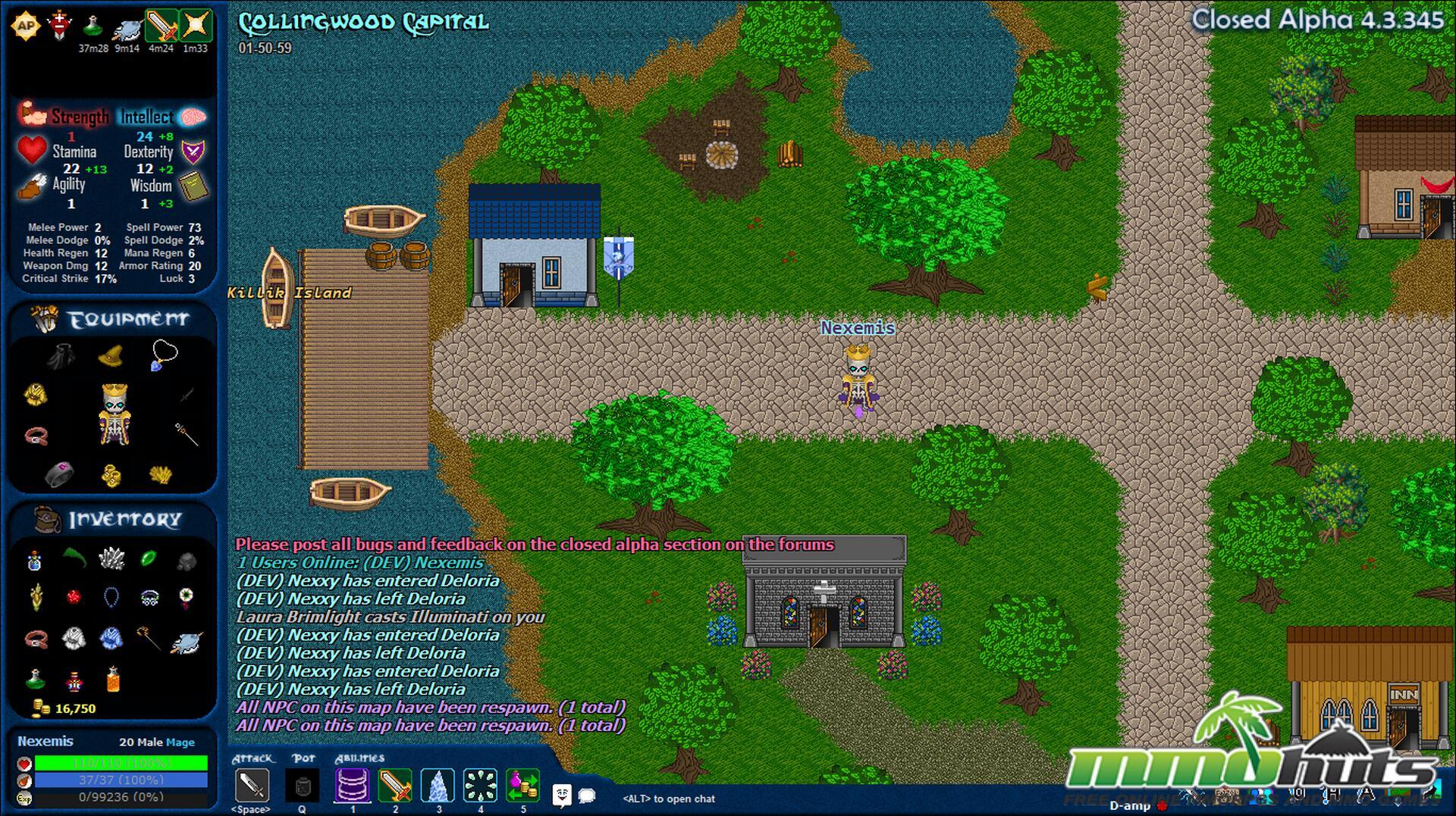 Deloria Online02
