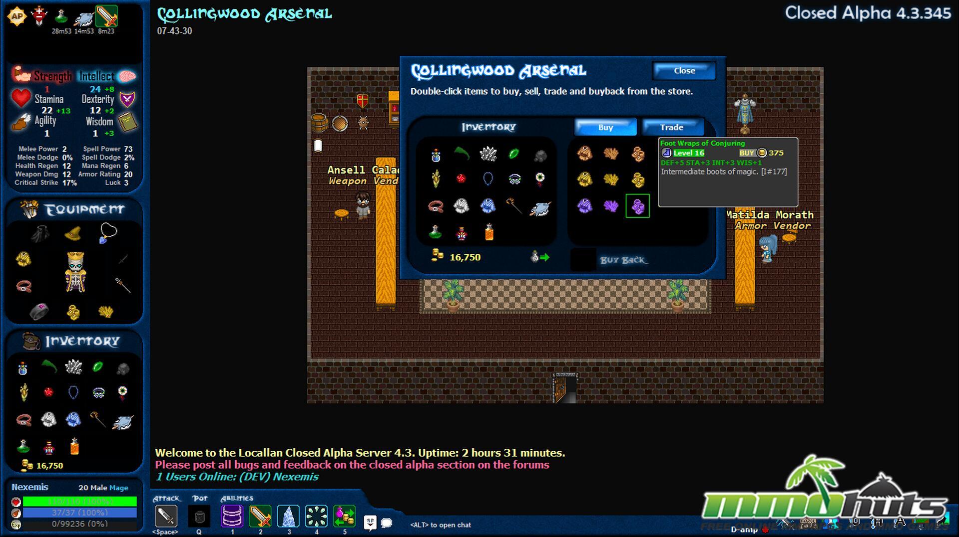 Deloria Online09