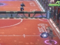 Disc Jam_Down The Line