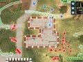 Divided We Fall_Battleplan
