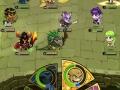 Dragons Watch RPG01