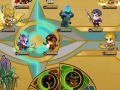 Dragons Watch RPG02