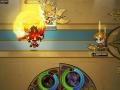 Dragons Watch RPG04