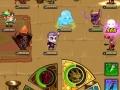 Dragons Watch RPG05