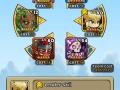 Dragons Watch RPG07