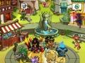 Dragons Watch RPG10