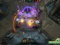 Dropzone_Map1_TeamFight