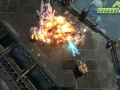 Dropzone_Hive_Battle_IV
