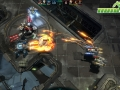 Dropzone_Missiles