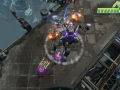 Dropzone_Player_Fight_I