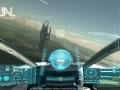 cockpit_atmo