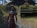 ESO-Morrowind-LaunchDay-05