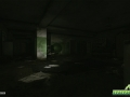 Tarkov chemical plant dorms2