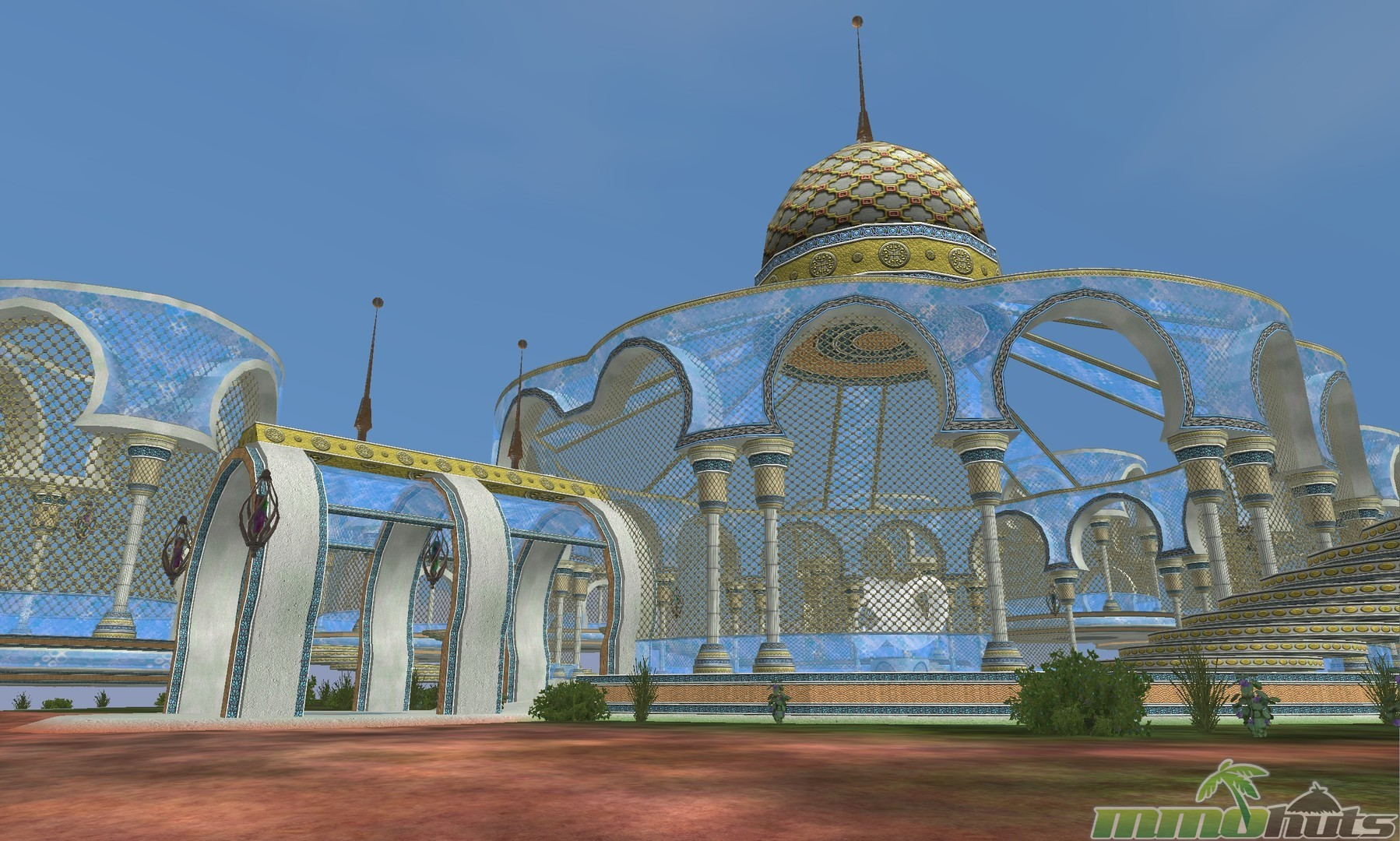 EverQuest | MMOHuts
