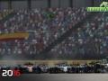 Formula 1 2016_Crowd