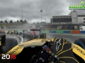 Formula 1 2016_First Person