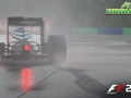 Formula 1 2016_Rainy Race 2