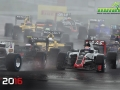 Formula 1 2016_Rainy Race
