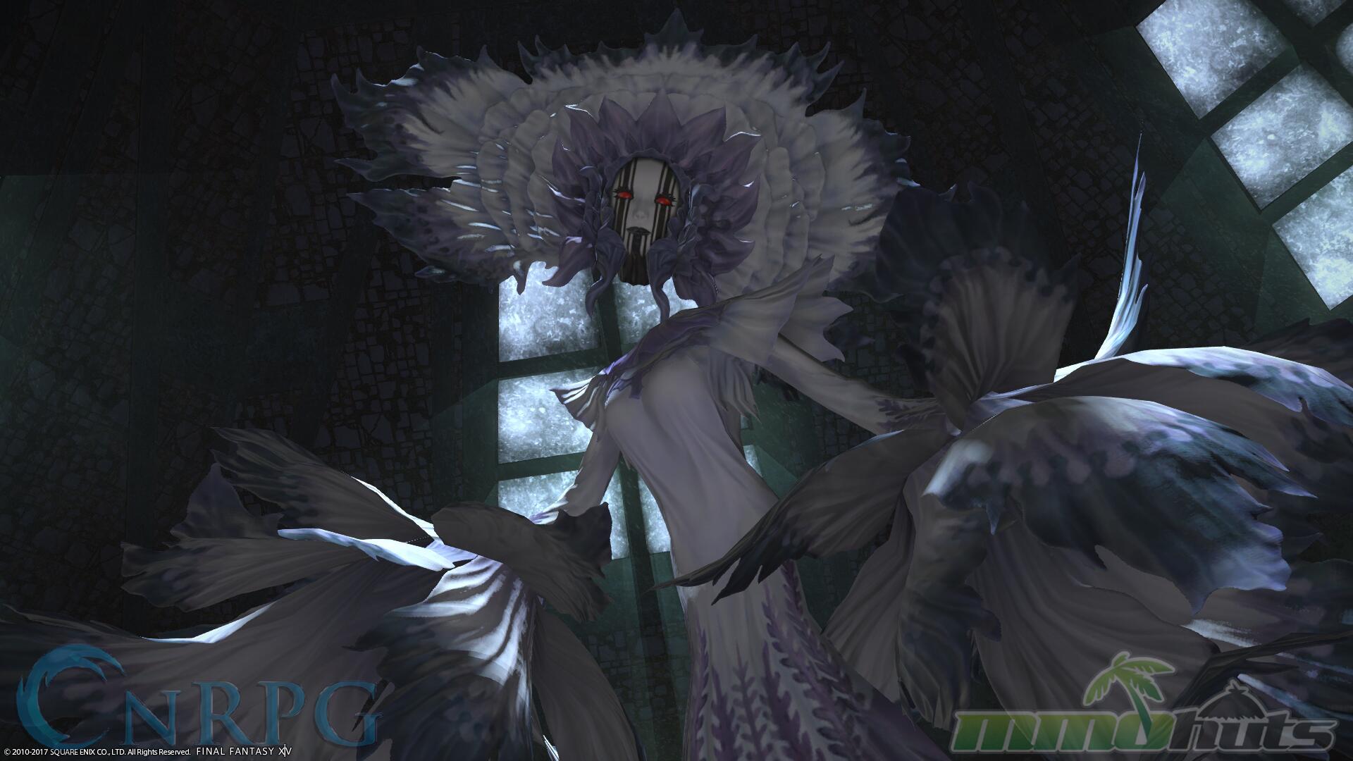 Final Fantasy XIV: Stormblood Launch Review | MMOHuts