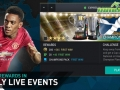 FIFA Mobile_Daily Events
