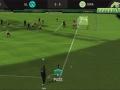 FIFA Mobile_Pass