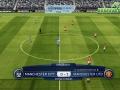 FIFA Mobile_Score