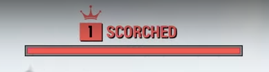 Fallout 76 Scorched