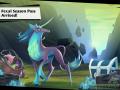 Feral Screenshot 02