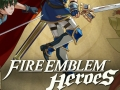 Fire-Emblem-Heroes-Review-Article01