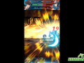 Fire Emblem Heroes02