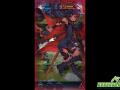 Fire Emblem Heroes06