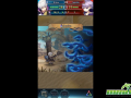 Fire Emblem Heroes07