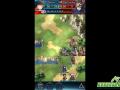 Fire Emblem Heroes08