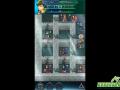 Fire Emblem Heroes09