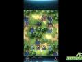Fire Emblem Heroes10