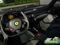 Forza 6 Apex - 05