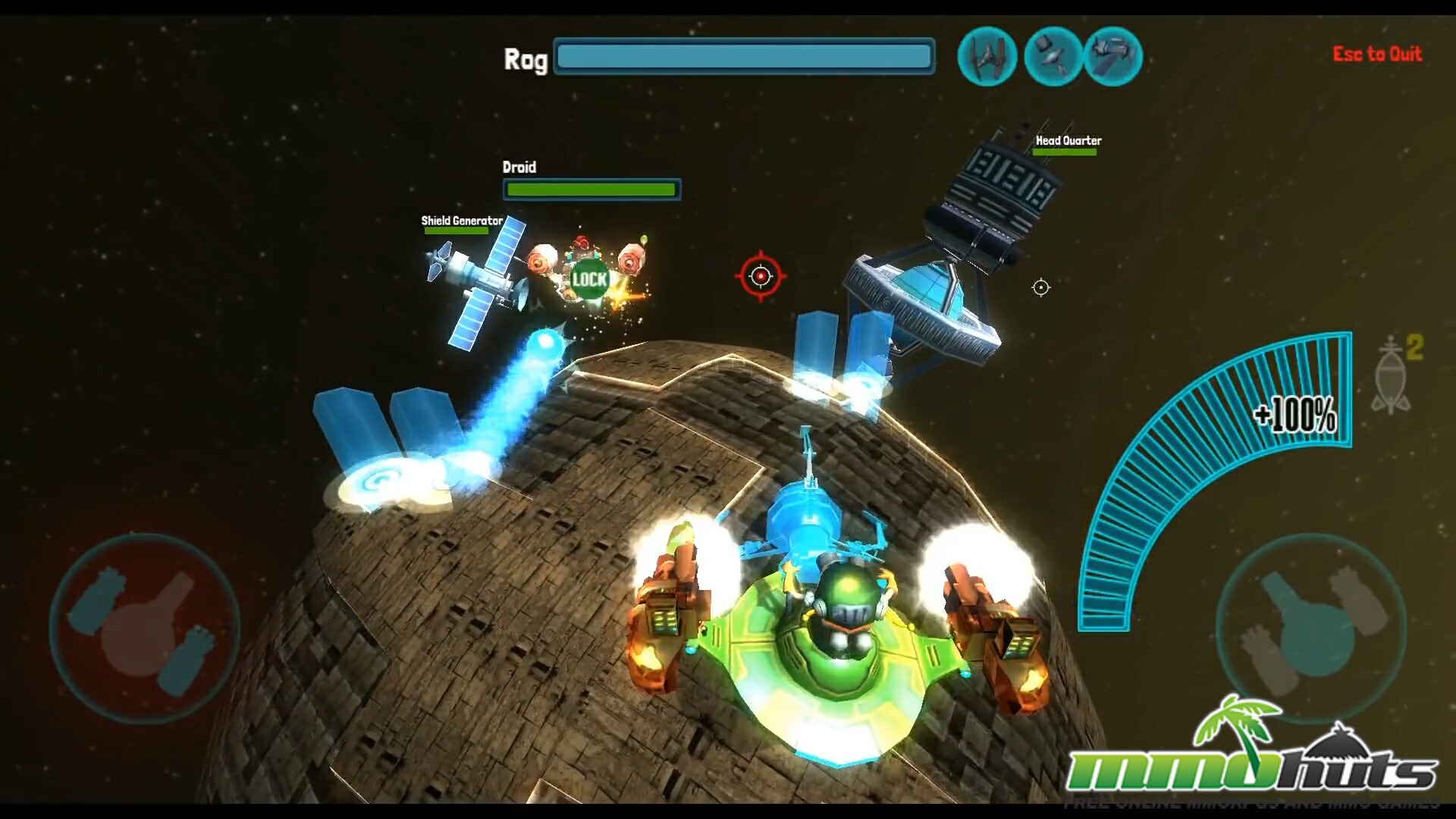 Galaxy Combat Wargames03