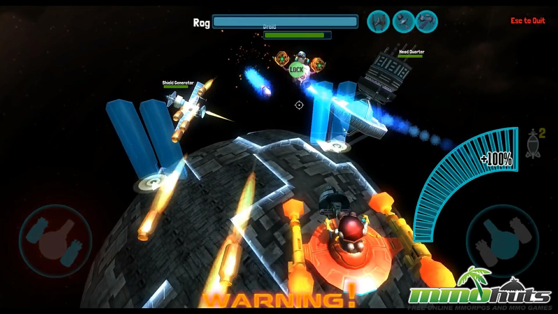 Galaxy Combat Wargames04