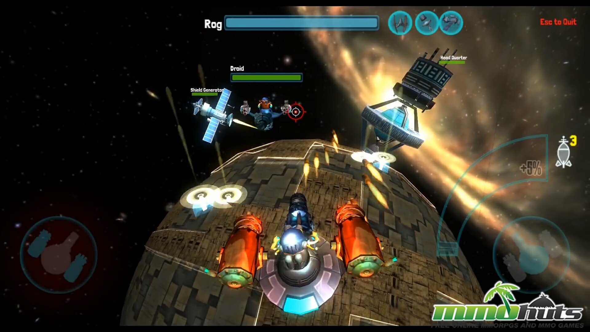 Galaxy Combat Wargames07