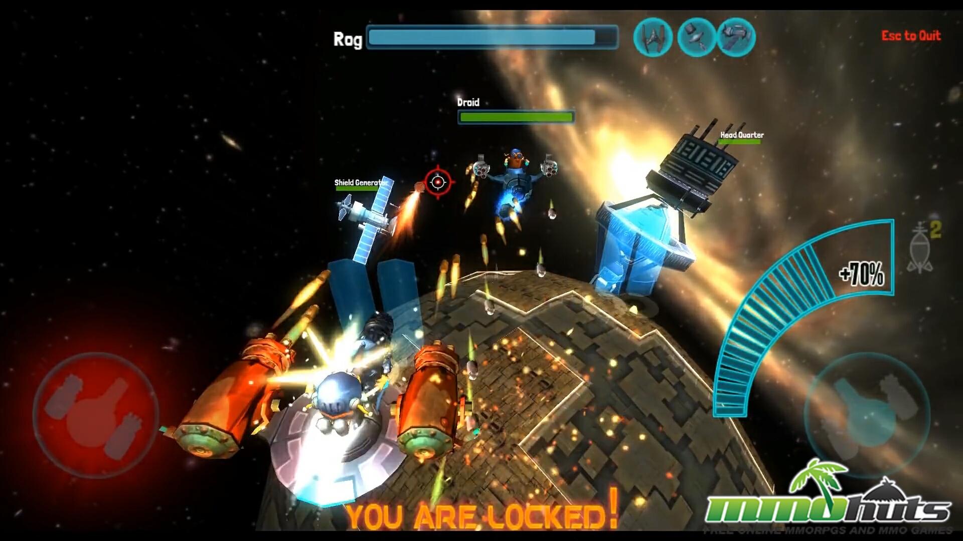 Galaxy Combat Wargames08